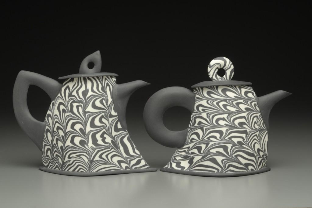 teapots on the go korsillo